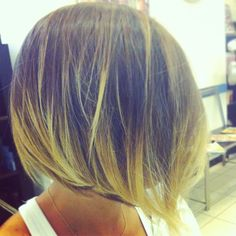 #blonde #shatush #hair Rock Your Locks, Cut And Style, Bob Hairstyles, Red Hair, Hair Makeup, Hair Cuts, Hair Color, Long Hair Styles, How To Make
