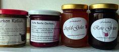 Testimony1990 - Beauty, Boxen, Food, Familie und Produkttests: Pleidelsheimer- Marmeladenmanufaktur auf dem TMM14 Treffen