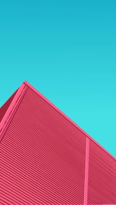 Minimalist Photography, Bright, Collage, Blue Aesthetic, Minimal Photo, Colour Board, Live Wallpapers, Illustration, Color Photography