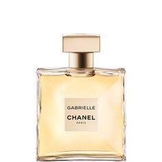 Grabrielle nuevo perfume de Chanel