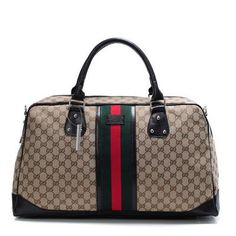 gucci luggage | Gucci | Pinterest | Louis vuitton, Gucci and Suitcases