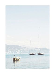 Click to see Portofino Afternoon on Minted.com  #currentlycoveting #holidays2015 #holidaze #holidaystyle