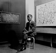 After decades of spotty acquisitions and token exhibitions, American museums are rewriting the history of 20th-century art to include black artists.