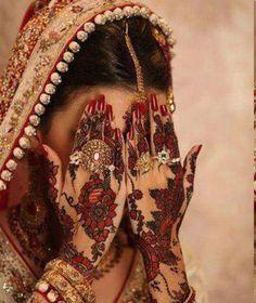 124 Best Henna Designs Colourful Images Henna Tattoos Hennas