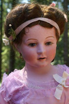#dollshopsunited