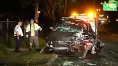 13 best drinking and driving images on pinterest drunk driving