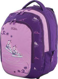4dc45ab8bd8 Οι 11 καλύτερες εικόνες του πίνακα ΣΧΟΛΙΚΕΣ ΤΣΑΝΤΕΣ | Backpack bags ...