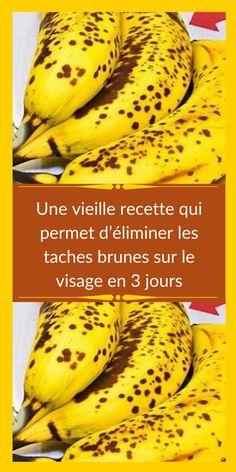 Banana, Fruit, Food, Apple Juice, Old Recipes, Pomegranate Seeds, Essen, Bananas, Meals