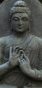 Gandhara Wallpaper - Google Search