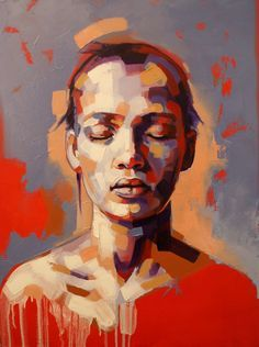 solly smook More