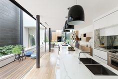 Matt Gibson Architecture | Houses Awards