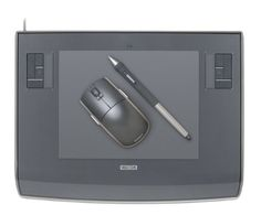 Wacom Intuos3 6 x 8-Inch Pen Tablet Wacom http://www.amazon.com/dp/B00030097G/ref=cm_sw_r_pi_dp_OUYVtb094CY8H99Q