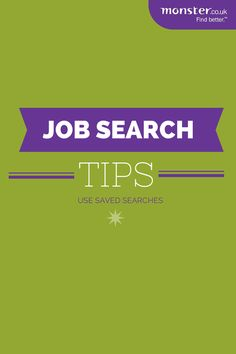 How to speed up your job search #findbetter #jobs http://oak.ctx.ly/r/16hs6