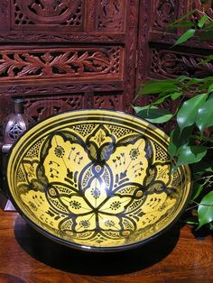 Buy Moroccan Lamps, Lanterns and Soft Furnishings for your Home Yellow Bowls, Moroccan Lamp, Soft Furnishings, Lanterns, Decorative Boxes, Perfume Bottles, Christmas Gifts, Plates, Ceramics