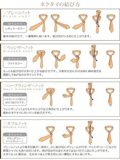 「ためになる画像」をくれ Half Windsor, Windsor Knot, Mens Fashion Suits, Mens Suits, Fashion Articles, Fashion Tips, Fashion Hacks, Men's Fashion, Human Body Drawing
