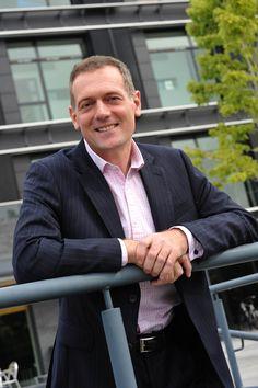 Andy Preston https://andyprestonblog.wordpress.com/ #andypreston #charity #business #blog #middlesborough