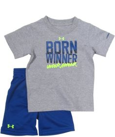 Buy cheap - under armour kids clothes,kevin durant 6 sale ...