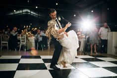 Brydi and Luke Fun Moves, First Dance, Wedding Venues, Concert, Wedding Reception Venues, Wedding Places, Concerts