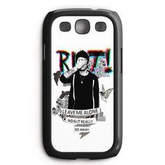 Zayn Malik Iphone Case Samsung Galaxy S3 Case