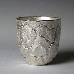 Hiroshi Suzuki: Terra P Dom Beaker