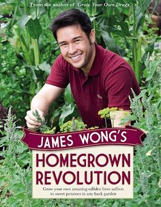 The UK's No 1 selling gardening book