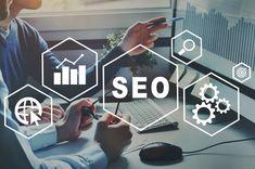 #dichvuseohot giúp bạn xếp hạng cao hơn khi khách hàng tìm kiếm trực tuyến về doanh nghiệp của bạn. Seo Services Company, Best Seo Services, Best Seo Company, Digital Marketing Services, Blogging, What Is Seo, Cool Gadgets To Buy, Pittsburgh, Seo Agency