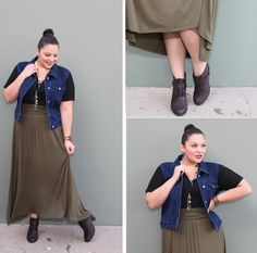 #swakdesigns.com          #Skirt                    #Rayna�s #OOTD: #California #Maxi #Skirt #back!     Rayna�s OOTD: California Maxi Skirt is back!                                  http://www.seapai.com/product.aspx?PID=354538