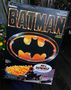 Batman Figures, Action Figures, Tim Burton Batman, Batman Merchandise, Bat Symbol, Joker Makeup, Joker Poster, Spencers Gifts, Happy 30th