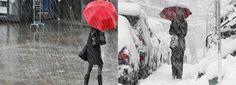 #haber #hava #lanina #soğukhava #karyağışı #kış #yağış