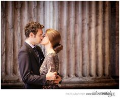 URBAN-CHIC-ENGAGEMENT-ROME-INLOVEINITALY-PHOTOGRAPHY-2013-45