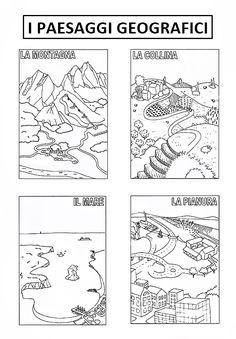 Italian Language, Helping Children, Study Skills, Earth Science, Kids Learning, Aurora, Homeschool, Blog, Teaching