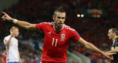 Португалия – Уэльс: кому достанется путевка в финал?   AzartNews