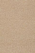 Boucle Casement 2611541 Schumacher Fabric