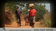 South Africa Travel With AMT American Express Travel Insiders