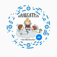 How can you subscribe to podcasts using Facebook Messenger? We are trying this for Baalgatha podcast of kids' bedtime stories. Excited to mention that we already have ten sign ups.