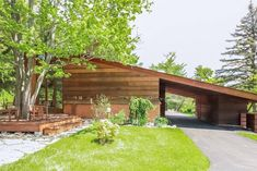 The property 3935 Holden Dr, Ann Arbor, MI 48103 is currently not for sale on Zillow. View details, sales history and Zestimate data for this property on Zillow. Usonian House, Prairie Style Houses, Frank Lloyd Wright, Ann Arbor, Pergola, Outdoor Structures, Architecture, Wisconsin, Michigan