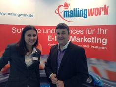 Wissensforum Straubing. http://www.speakers-excellence.de