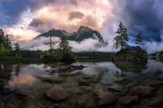 "A Stormy Sunset - <a href=""http://www.daniel-photography.eu/Post-Processing"" alt=""Daniel Fleischhacker""> POST PROCESSING </a><a href=""http://www.daniel-photography.eu/Post-Processing"" alt=""Daniel Fleischhacker"">BILDBEARBEITUNG</a> <a href=""http://www.daniel-photography.eu"" alt=""Daniel Fleischhacker"">WEBSITE</a> <a href=""https://www.facebook.com/danielfleischhackerphotography"" alt=""Daniel Fleischhacker"">FACEBOOK</a>  I reprocessed this image. Many techniques used on this image are…"