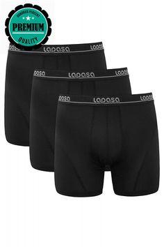 4c54c44bf08d LAPASA Men's 2 Pack Performance Sports Underwear Boxers Shorts Men Quick  Dry... #fashion #clothing #shoes #accessories #mensclothing #underwear  (ebay link)