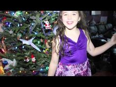 ChiIL Video Reviews:   TwirlyGirl Reversible Dresses **ChiIL out with15% savings for ChiIL Mama's readerswith the codeTGFun30(case sensitive)through 3/15/14.** @TwirlyGirl