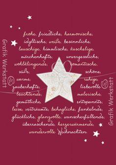 Christmas Quotes, Christmas Greetings, Christmas Time, Merry Christmas, Holiday, Christmas Cards, Christmas Decorations, Christmas Ornaments, Diy Cadeau