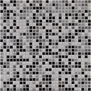 Ceramic Art Tile - Chisai - Ann Sacks Tile & Stone