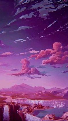 Badass Aesthetic, Aesthetic Movies, Film Aesthetic, Aesthetic Images, Aesthetic Videos, Aesthetic Backgrounds, Aesthetic Anime, Wallpaper Animes, Anime Wallpaper Live