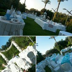 Soluzioni nozze nel #giardinodellerose #pratoinglese #cena #rito #buffet