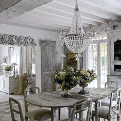 provence mon amour - Google Search