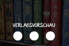 Vogelgezwitscher Frühling #4 + Podcast | Arena, Egmont, Atrium 16′