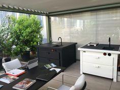 Minacciolo mobili ~ Soft home elle decoru201d palazzo bovara milano #milanodesignweek