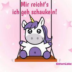 Das Einhorn ist ein Fabelwesen von Pferde- oder Ziegengestalt mit einem geraden Horn auf der Stirnmitte. Einhörner gab im schon im Mittelalter. Das Einhorn gilt als das edelste aller Fabeltiere und steht als Symbol für das Gute.