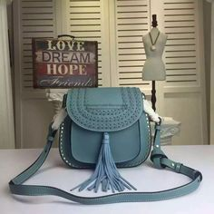 af66b5d0cf 11 Best Replica Chloe Hudson Bags images in 2016 | Chloe hudson bag ...