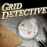 Grid Detective (Kindle Edition)By Amazon Digital Services